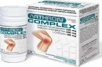 Arthron Complex 90 tabletek