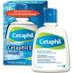 Cetaphil emulsja do mycia x 250ml