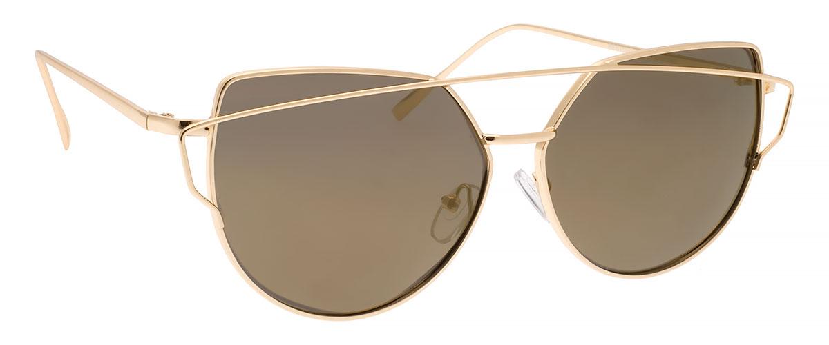 d2a1fa395eea03 Okulary przeciwsłoneczne brilo.eu RES110-2 1 szt. - Apteka ...