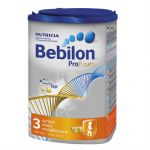 Bebilon ProFutura Junior 3  800g