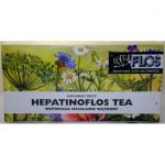 Hepatinoflos Tea fix 25 saszetek po 2g