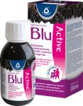 BLUACTIVE 150ml