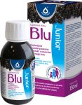 BLU JUNIOR 150ml
