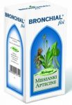Bronchial Fix 20 saszetek