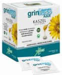 Aboca GrinTuss Adult 20 tabl. do ssania