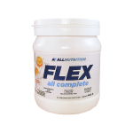 Allnutrition Flex All Complete orange 400 g