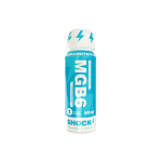 Allnutrition MGB6 Shock shot płyn 80 ml