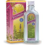 Aromatol 100ml