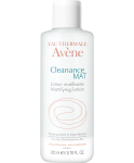 Avene Eau Thermale Cleanance Mat tonik matujący 200 ml