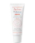 Avene Eau Thermale Hydrance Optimale UV Legere lekki krem nawilżający 40 ml