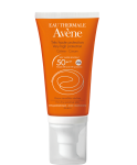 Avene Eau Thermale Krem SPF50  50 ml