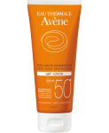 Avene Lait - Lotion Mleczko SPF50+ 250 ml