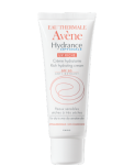 Avene Eau Thermale Hydrance Optimale UV Riche krem nawilżający 40 ml