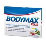 Bodymax Plus 150 tabletek