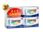 Centrum On 50+ 3 op. x 30 tabl.