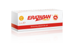 Erazaban Protect Balsam ochronny do ust SPF50 5 ml