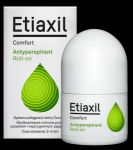 Etiaxil Comfort antyperspirant roll-on pod pachy 15 ml