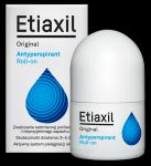 Etiaxil Original roll-on pod pachy 15 ml