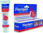 Flexigen maść do stóp 56 g