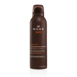 NUXE Men pianka-żel do golenia 150 ml