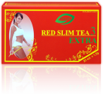 Red Slim Tea Extra 3 20 saszetek