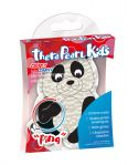 THERAPEARL KIDS PANDA