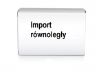 Buscopan 10mg 20 tabl. import równ. /Forfarm