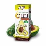 Olej Avocado BIO x 50ml /Etja/